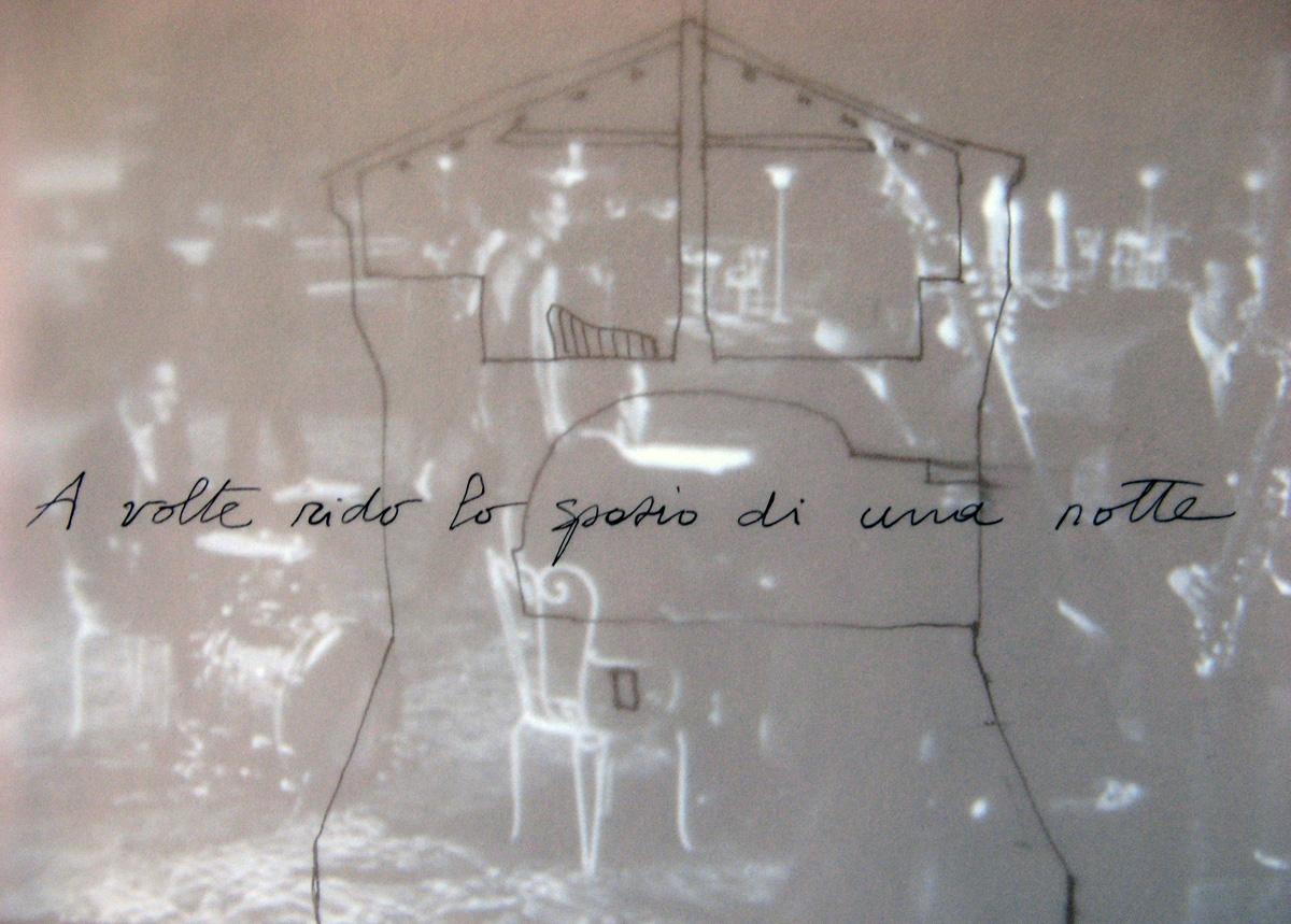 immagine-mostra-torrione