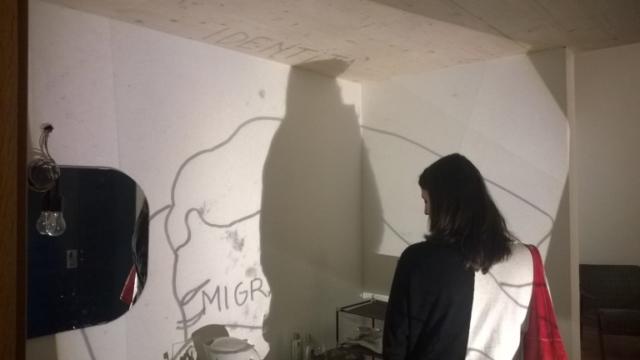 Migranti :: Glanzstücke