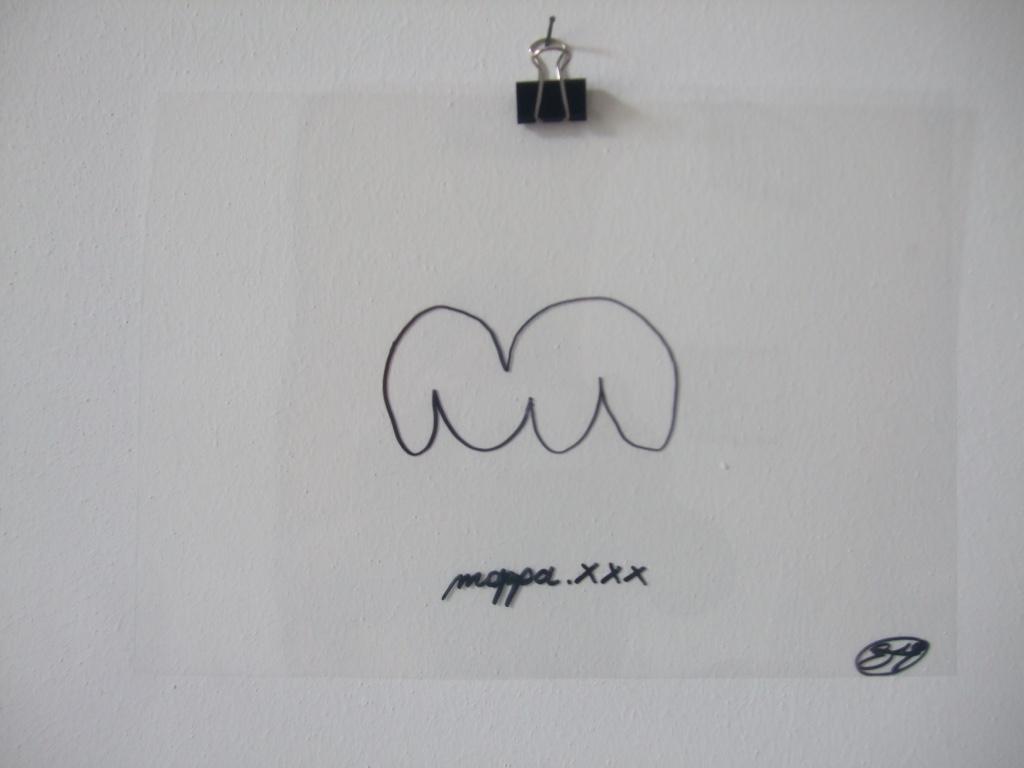 Mappaxxx